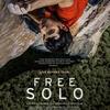 映画『フリーソロ』あらすじ感想:命綱なしでヨセミテの絶壁を登るアレックス・オノルのドキュメンタリー