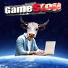 ゲームストップ株の異常な乱高下;その背後にあるものは何なのか