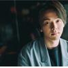 中村倫也company〜「  <2021年版>塩顔イケメンランキング 」
