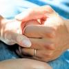 089: 出産の立ち会いしてもらうの? UK妊婦生活 予定日まであと12日