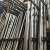 SGPの「白ガス管」と「黒ガス管」ってあるけど、どう使い分けてるの? 鋼管の種類と選び方!