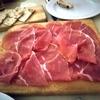 トンローの老舗イタリアン@BACCO(バッコ)は安定の美味しさ