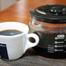 Lavazza(ラバッツァ)のカップが欲しくて新発売の「ビアンコ」を買った話