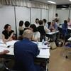 結婚アテンダント【大阪】スタンダード講座、終了!