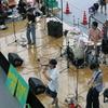 Nicetime Workerz / Hometown fes JR福井駅 西口 ハピリン