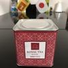 紅茶のお土産どれがいい?