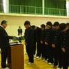 生徒会ブログ No.11