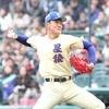 平成最後の選抜高校野球大会始まる
