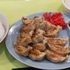 仙台市一番町3丁目:北京餃子