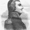 1798年のアイルランド反乱