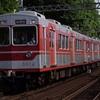 第581列車 「 シュワッチ!?神戸電鉄3000系を狙う 2018春 粟生線紀行その1 」