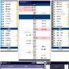 2015 J2リーグ 35節 vs.大宮アルディージャ