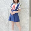 みきさん(古河 渚/CLANNAD) 2012/7/16TFT