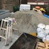 フランスの大工は石加工職人だった。