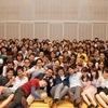 将来起業を考えているならJMF(ジャパンモチベーションフォーラム)で経営者に会いまくるといいよ!