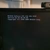 NVIDIA Quadro K2000を手に入れた