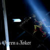 もしも King & Queen & Joker/Sexy Zone が舞台になったら