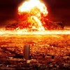 第三次世界大戦勃発でトランプ大統領が暗殺される!?まだあったノストラダムスの大予言!?