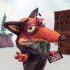 『Frantics』PS4とスマホで楽しむ新しいパーティゲームにメロメロにゃん!/Napnok Games