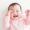 妊娠中に薬を飲まない方がいい理由!赤ちゃんのために知っておこう!