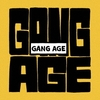 PEOPLE 1『GANG AGE』