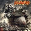 Exodus「Shovel Headed Kill Machine」