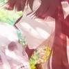 【別作品?第一話感想】ドラマ「櫻子さんの足下には死体が埋まっている」【原作ファンとジャニーズファンの評価】