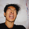 写真をフィルム風にできるVSCO Film 02をphotoshop CS6で使ってみた!