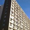 公営団地に安く住む方法 住居費節約の切り札