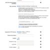 MackerelのWebhookとAmazon API Gateway + AWS Lambdaを連携させて任意のアクションを取らせる