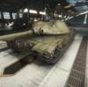 【WOT】 Tier 9 ソ連 中戦車 K-91-2 車輌性能と弱点【Supertest】