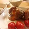 低温調理で作る!揚げない半熟卵のスコッチエッグ