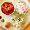 【水曜限定】リピート決定!本格インド料理が楽しめる神戸・インドクラブ