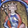 北海帝国を築き大王と呼ばれた「クヌート1世」の概要