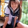 ポルノ懺悔録3.0 月刊Cream