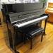 広島府中店ピアノ&音楽教室ブログ Vol.2 「展示ピアノの調律」