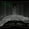 ★カワサキ 人工知能プロジェクト「Rideology」に関するビデオを公開