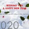 新年あけましておめでとうございます☆今年もよろしくお願いいたします