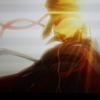 勇者の章1話の国防仮面のセリフややり取りが面白かったからまとめた(画像・感想あり)