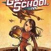 :Gear School