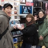 【HOTLINE2016 ジャパンファイナル】プリメケロン!グランプリ獲得!!!