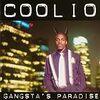 今日の1曲【Coolio feat. L.V. - Gangsta's Paradise】
