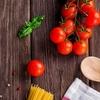WBS ?「弱者から発想された制度設計を。」TPPをトマト栽培から考える。