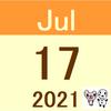 ハイリスクハイリターンファンドの週次検証(7/16(金)時点)