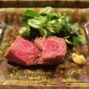 11年連続ミシュラン三つ星&ゴエミヨ最高得点を誇る、元麻布【日本料理 かんだ】の神髄はカウンターに立つ神田氏の気品