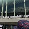 舞浜アンフィシアター