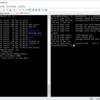 C# (ASP.NET Core) でもisuconやってみたい