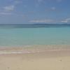 竹富島・西表島・波照間島に行ってみたい「沖縄県」の名所