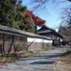 友山・武香ミュージアム  埼玉県熊谷市冑山