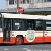 日本交通 123